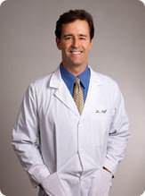 Ophthalmologist Columbia - Dr. Brian Huff, South Carolina   The Eye Center, P.A.   Scoop.it