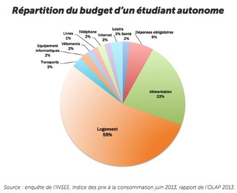 Les Mooc, la ruine de l'université ? | Économie du document/web | e-learning et MOOC | Scoop.it
