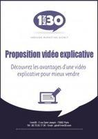 Viralité : Quelques critères à respecter pour ta vidéo | E-marketing | Scoop.it