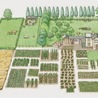 GMOs & FOOD, WATER & SOIL MATTERS