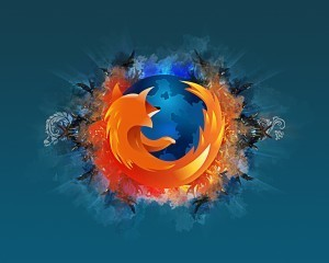 Firefox 19 ya está disponible | Las TIC y la Educación | Scoop.it