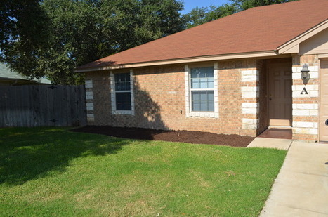 Killeen Home Rentals | John Reider Properties | Scoop.it