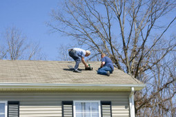 Tips and advices for inspecting a roofing system | Home Remodeling Service | Scoop.it