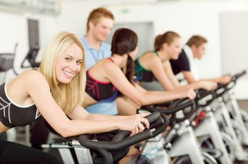 burn a lot calories by computing with a friend | Fitness blog | Fitness Healthy : Exercices | Scoop.it