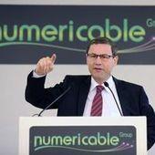 Entrée en Bourse réussie pour Numericable | Nouvelle technologie | Scoop.it