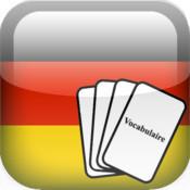 Exercices gratuits de conjugaison des verbes allemands | Apprendre et mémoriser simplement | Scoop.it