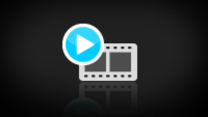 Vidéo EMISSION LE LIRE ET LE DIRE - 13 SEPTEMBRE 2013- STONI TRUANT BLOGUEUR- FREQUENCE PARIS PLURIELLE - Divers | L'auto-édition pour les nuls | Scoop.it