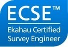 Want to become a master in planning, deploying, analyzing and troubleshooting Wi-Fi infrastructure with Ekahau Site Survey, Ekahau Spectrum Analyzer and Ekahau Mobile Survey | Quality WiFi handset | Scoop.it