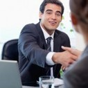 The #1 Thing to Do Before a Job Interview | Psychology Daily | Scoop.it