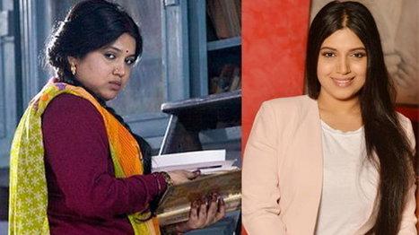 Bollywood News in Gujarati, Gossip,Buzz, Party, Pix, Movie Reviews | Latest news | Scoop.it
