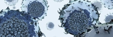 A new way to predict response to antiviral therapy - Biomarker Insights | Hepatitis C New Drugs Review | Scoop.it