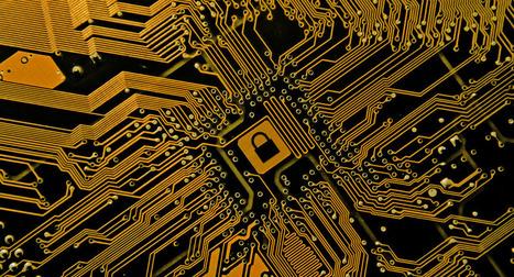 Lockdown: The coming war on general-purpose computing - Boing Boing | 1984-1 | Scoop.it
