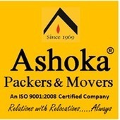 Ashoka Packers and Movers | packers and movers | Scoop.it