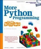 More Python Programming for the Absolute Beginner - PDF Free Download - Fox eBook | python programming | Scoop.it