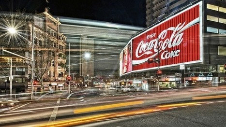 Golden Mile a 'basketcase' as commercial properties lose value (NSW) | Alcohol & other drug issues in the media | Scoop.it