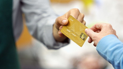 #Sécurité: Les #banques imposent à leurs clients des cartes piratables ! #CB #NFC   Information #Security #InfoSec #CyberSecurity #CyberSécurité #CyberDefence   Scoop.it