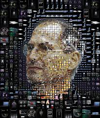La Nube de Steve Jobs | Ángela Vallvey | Libro blanco | Lecturas | Scoop.it