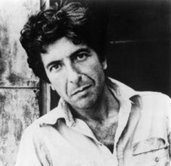 An interview with Leonard Cohen: From the archive, 29 August 1970 | Publishing News Industry | Scoop.it
