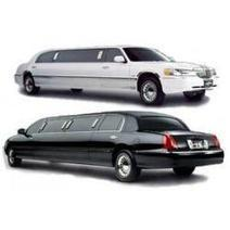 How to Locate a Quality Limousine Servic | Carl3l3 | Scoop.it