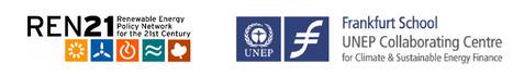 Launch of the Renewables 2013 Global Status Report | AREA News Digest | Scoop.it