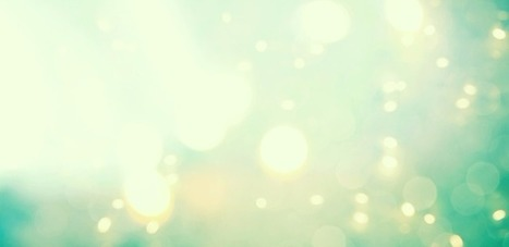 Engaging Video: Salt shaker, Pepper shaker, and UX - UX Motel | UX Motel | Scoop.it