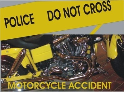 Do Your Portion To Prevent Motorcycle Crashes | Aurora Divorce AttorneyDivorce Attorney Castle Rock CO | Scoop.it