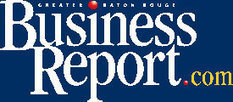 The ethical workplace - Greater Baton Rouge Business Report | The CE Space | Scoop.it