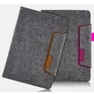 iPad mini sleeve holster | Apple iPhone and iPad news | Scoop.it