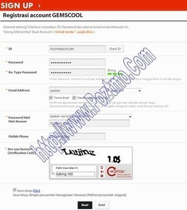 GEMSCOOL Game Online Indonesia | Berita terkini | Scoop.it