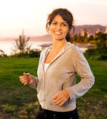 7 Easy Ways to Get More from Your Walks | fitness, health&nutrition | Scoop.it