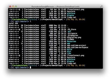 Mobile Workflow: Appcelerator Titanium | TiDev | Duallip into the web | Scoop.it