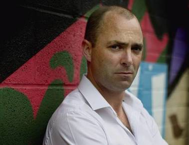 Irish author Donal Ryan wins European Union Prize for Literature for 'The Spinning Heart' - Independent.ie | Self Publishing | Scoop.it