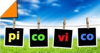 Crea video presentaciones de fotos con PicoVico | Con visión pedagógica: Recursos para el profesorado. | Scoop.it