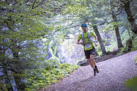 Les Trails du Sancy 2014 - Trails Endurance Mag | Le Mont-Dore | Scoop.it