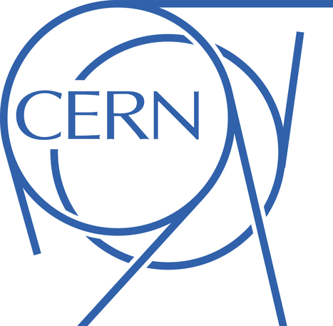 CERN, Rackspace Collaborate on Hybrid Cloud - Network Computing | Cloud Central | Scoop.it
