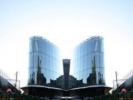 グラクソ・スミスクライン 2年間合計720万円支給する英国留学の奨学生募集中 | グローバル人材ニュース | 海外留学・海外研修 | Scoop.it