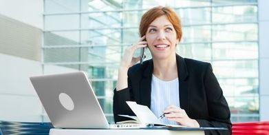 Dynamisez votre stratégie de Communication Unifiée grâce à la liaison SIP | Orange Business Services | TOIP & Security Survey By TelNowEdge | Scoop.it