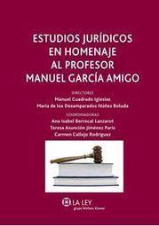 Los 10 puntos críticos del Derecho en la era digital · Noticias Jurídicas | Ley & Desorden | Scoop.it