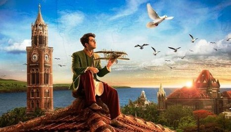 Hawaizaada movie star cast, release date, actor & actress list | BOX OFFICE COLLECTION REPORT | Scoop.it