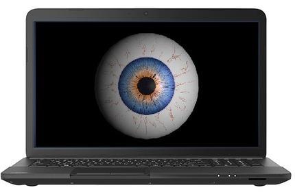 Comment bien maîtriser son e-réputation - technologie - Directmatin.fr | Identité virtuelle versus identité sociale | Scoop.it