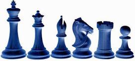 Le Management et les échecs - Chess & Strategy | Social media, management and salespeople | Scoop.it