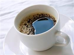 6 cups a day? Coffee lovers less likely to die, study finds | Kevin and Taylor Potential News Stories | Scoop.it