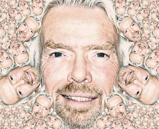 Book Review: Screw Business as Usual by Richard Branson - BusinessWeek | Business Books | Scoop.it