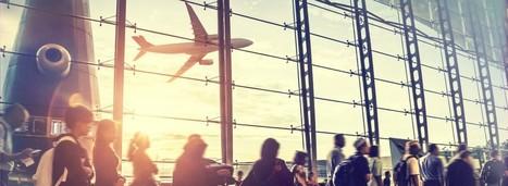 DESTINATION MARKETING TRENDS TO WATCH IN 2015 | eT-Marketing - Digital world for Tourism | Scoop.it