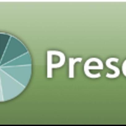 Forget PowerPoint: 13 Online Presentation Apps | buisness | Scoop.it