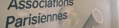 Des projets associatifs pour le vivre-ensemble ! | Associations - ESS | Scoop.it