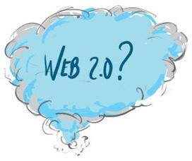 Pesquisa Mundi: Recursos da Web 2.0 e suas contribuições na ... | Educação&Web | Scoop.it