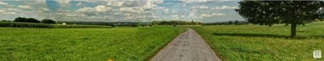 Share some bravo panorama photos | make panorama masterpiece at home | Scoop.it