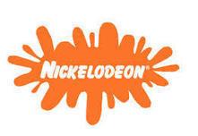 Nickelodeon - Tv online channels | Satelitte online | Scoop.it