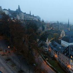 The Juncker Scandal: Luxembourg's Dirty Secrets - SPIEGEL ONLINE | Luxembourg (Europe) | Scoop.it